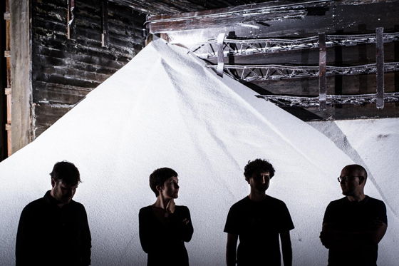 polica2015two