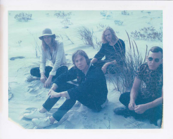 cage-the-elephant-promo