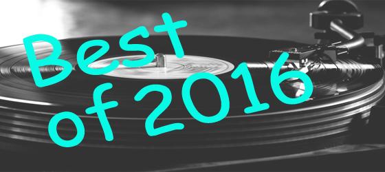 best-of-2016-80